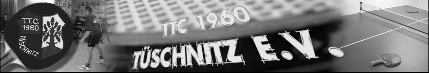 TTC 1960 Tüschnitz e.V.